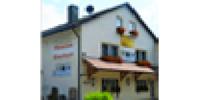 Kundenlogo Eberherr Pension Hotel