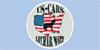 Kundenlogo von Auto US Cars L. Wolf GmbH