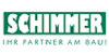 Kundenlogo von Schimmer Franz GmbH