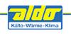 Kundenlogo von Aldo KÄLTETECHNIK