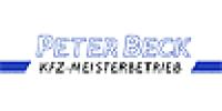 Kundenlogo Autoreparatur Beck Peter Kfz-Meisterbetrieb