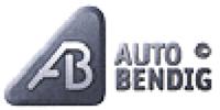 Kundenlogo Auto Bendig GmbH