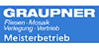 Kundenlogo Fliesenverlegung Graupner Meisterbetrieb