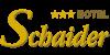 Kundenlogo von Schaider Hotel *** Gasthof, Pension