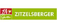 Kundenlogo 1A Garten Zitzelsberger