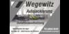 Kundenlogo von Hans Wegewitz Autolackierung