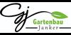 Kundenlogo von Gartengestaltung Janker