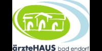 Kundenlogo Ärztehaus Bad Endorf