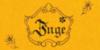Kundenlogo von Trachten-Stube Inge
