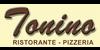 Kundenlogo von Tonino Ristorante-Pizzeria