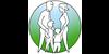 Kundenlogo von Gemeinschaftspraxis Kinderärzte Prof. Dr. Walter Dorsch,  Dr. Ludwig Schmid Dr.Cornelia Czap,  Bettina Lang-Negretto