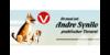 Kundenlogo von Synilo Andre Dr.med.vet. Tierarzt