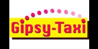 Kundenlogo Gipsy-Taxi