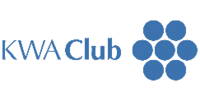 Kundenlogo KWA CLUB Seniorenheime