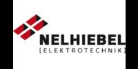 Kundenlogo Nelhiebel Elektrotechnik GmbH