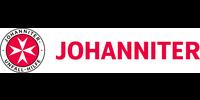 Kundenlogo Johanniter-Unfall-Hilfe e.V. Ambulante Pflege u. Tagesbetreuung
