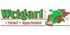 Kundenlogo von Weigart Karl GmbH Fuß- Teppichböden