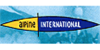 Kundenlogo von ALPINE INTERNATIONAL Eventagentur