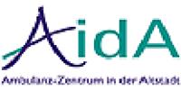 Kundenlogo AidA-Ambulanzzentrum Psychiatrie