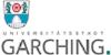 Kundenlogo von Stadt Garching b. München