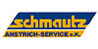 Kundenlogo Maler Schmautz Anstrich - Service