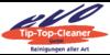 Kundenlogo von eVo Tip-Top-Cleaner GmbH