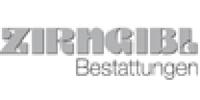 Kundenlogo Bestattungen Zirngibl