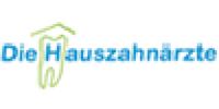 Kundenlogo Beck Christiane Zahnärztin, Uebe Reinhard Dr. Die Hauszahnärzte