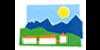 Kundenlogo von Kinderklinik Garmisch-Partenkirchen gGmbH