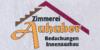 Kundenlogo von Auhuber Johann Zimmerei