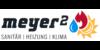 Kundenlogo von Anton Meyer & Michael Meyer GbR