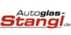 Kundenlogo von Autoglas Stangl