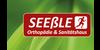 Kundenlogo von Seeßle Fußgesund GmbH