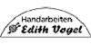Kundenlogo von Handarbeiten Vogel