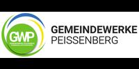 Kundenlogo Gemeindewerke Peißenberg KU