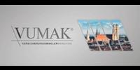 Kundenlogo Versicherungsmakler München VUMAK GmbH