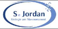 Kundenlogo Dr. S. Jordan Facharzt für Urologie