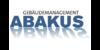 Kundenlogo von ABAKUS GmbH