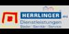 Kundenlogo von Herrlinger Dienstleistungen