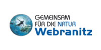 Kundenlogo A.S.U-Technik Webranitz