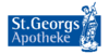 Kundenlogo von St. GEORGS-APOTHEKE