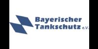 Kundenlogo Bayerischer Tankschutz e.V.