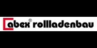 Kundenlogo Abex Bauelemente GmbH / Hauptniederlassung