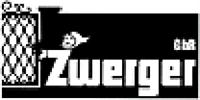 Kundenlogo Schlosserei Zwerger GbR