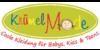 Kundenlogo von Kindermode Krümel Mode