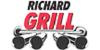 Kundenlogo von Abschlepp-Dienst Grill Autoservice
