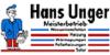 Kundenlogo von Unger Hans Sanitär-Heizung