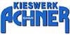 Kundenlogo von Achner Kieswerk GmbH
