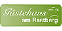 Kundenlogo Gästehaus am Rastberg