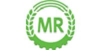 Kundenlogo Maschinenring Oberland AG